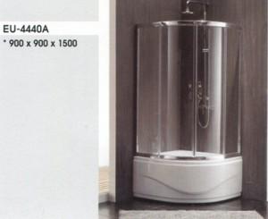 EU-4440A