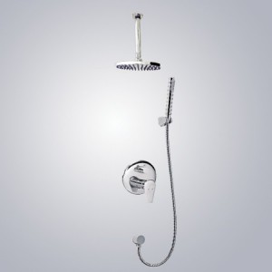 Sen tắm Inax BFV-71SEC