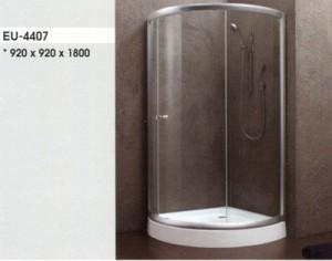 Bồn tắm EU - 4444