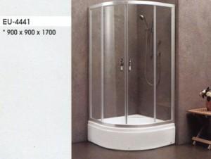 Bồn tắm EU- 4441